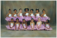 union county dance centre student picture 1