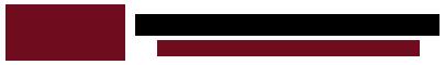 Union County Dance Centre Logo